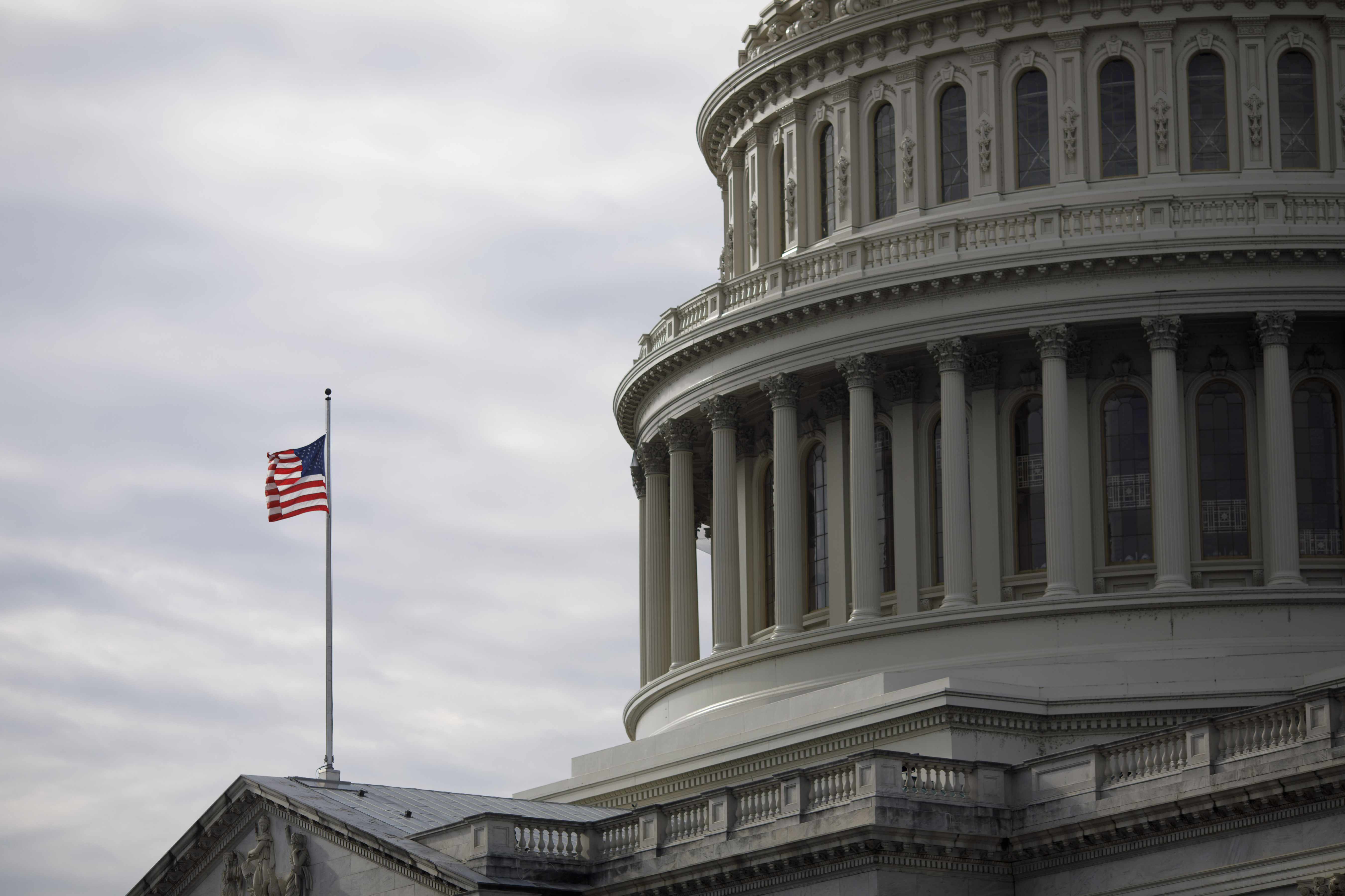 Nonprofits Win Extended Charitable Deductions and Paycheck Protection Loans in Stimulus Bill