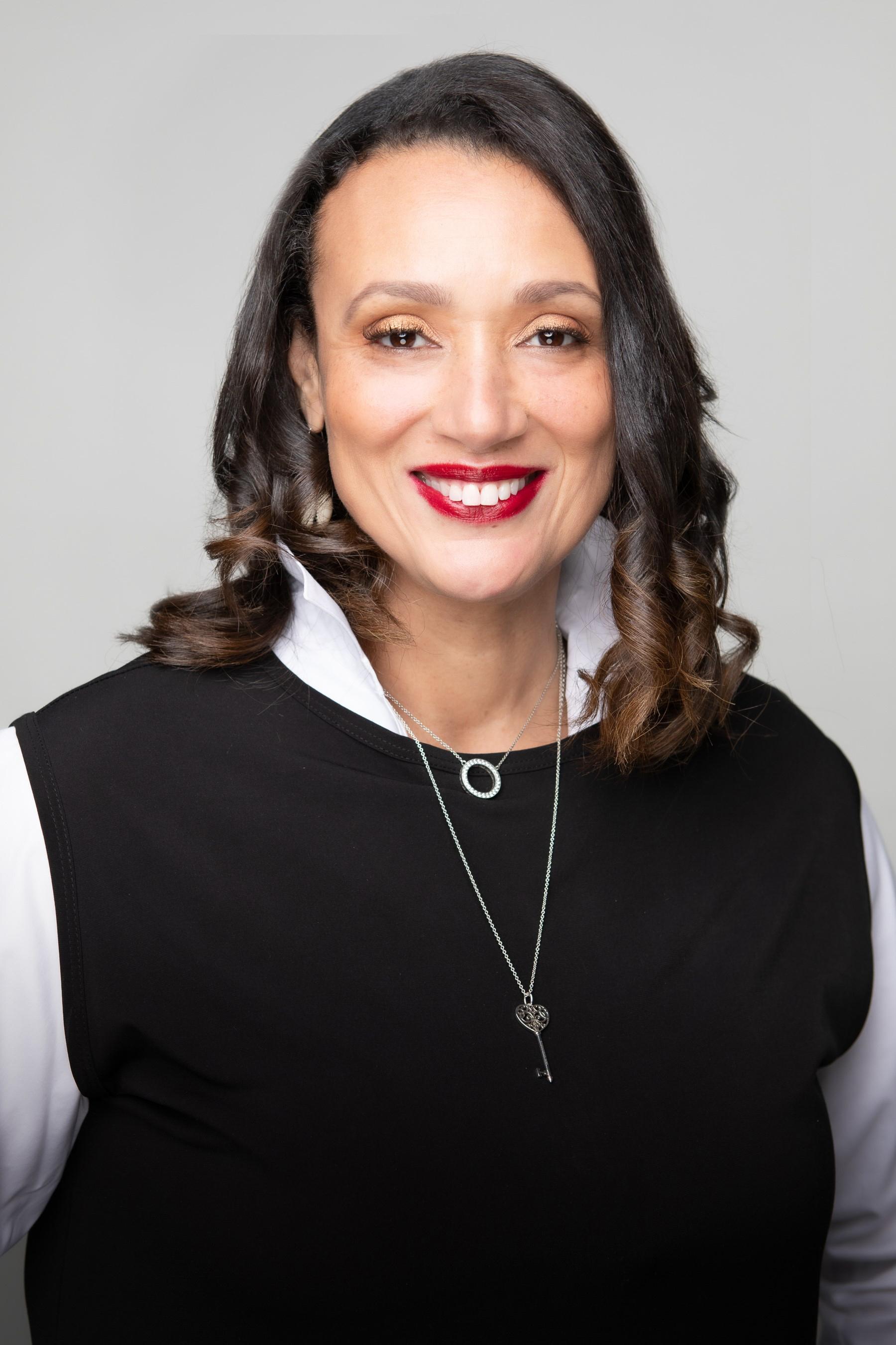 McKnight Foundation Selects Leader of Skillman Foundation as Next President